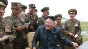 Nuklearna gra Kim Dzong Una