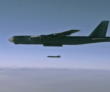 Nuklearna przewaga Rosji nad USA