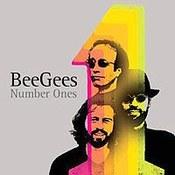 Bee Gees: -Number Ones