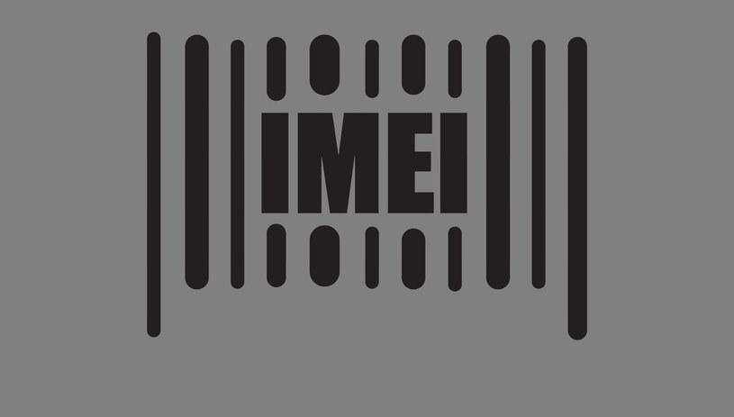 Numer IMEI /123RF/PICSEL