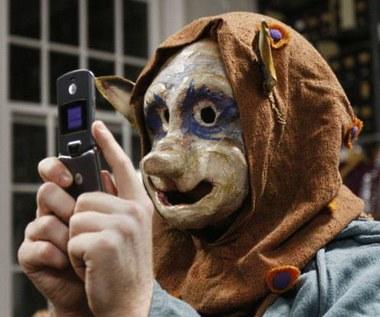 Numer strzeżony - jak chronić się przed niechcianymi telefonami