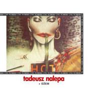 Tadeusz Nalepa: -Numero Uno