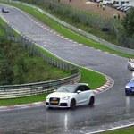 Nurburgring będzie bezpieczniejszy