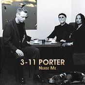 3-11 Porter: -Nurse Me