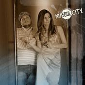 NuSoulCity