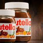 Nutella jednak nie szkodzi zdrowiu? Jest oficjalne oświadczenie producenta
