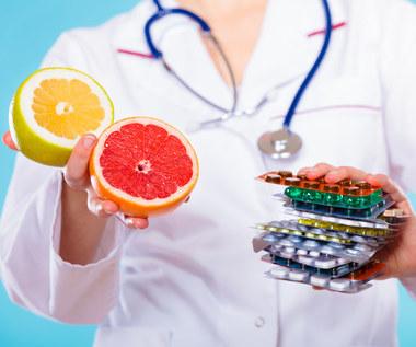Nutrikosmetyki: Czym są i dlaczego warto je stosować?
