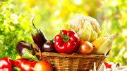 Nutritarianizm - jedz na zdrowie