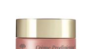 Nuxe: Crème Prodigieuse® Boost