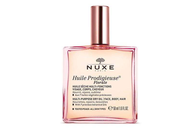 Nuxe Huile Prodigieuse Florale /materiały prasowe