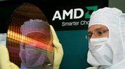 NVIDIA: AMD nie ma pieniędzy, aby przetrwać