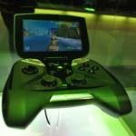 Nvidia będzie robić własne smartfony i tablety?