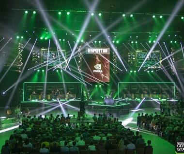 NVIDIA GEFORCE CUP 2017: W puli nagród 30 000 dolarów