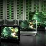 NVIDIA GeForce GRID - sposób na płynne granie w chmurze