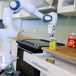 Nvidia i Ikea szykują robota, który przejmie obowiązki w kuchni