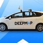 NVIDIA kupi firmę mapującą do pojazdów autonomicznych