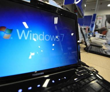 NVIDIA ogłasza koniec wsparcia dla Windowsa 7 i 8/.8.1