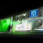 Nvidia promuje Tegrę oraz Ion