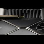 Nvidia RTX 3080 Ti zaoferuje 20 GB pamięci?