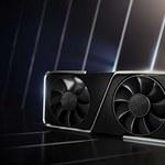 Nvidia szykuje superwydajną kartę graficzna?