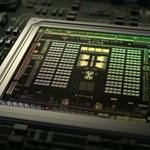 Nvidia Tegra X1 - następca układu K1