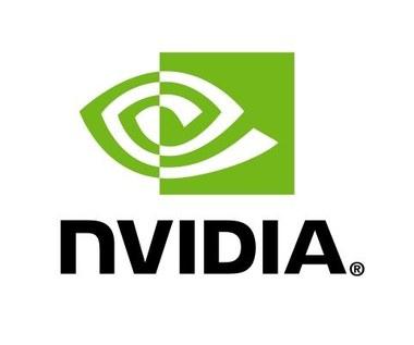 Nvidia traci rynek układów graficznych