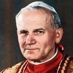 Nycz: 30 września może być decyzja o terminie kanonizacji Jana Pawła II