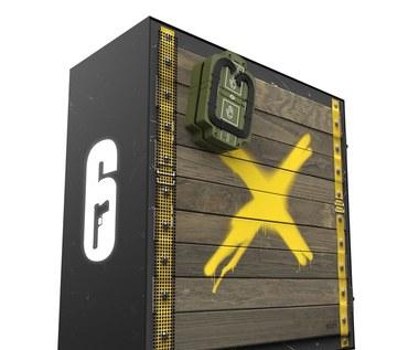 NZXT H510 Siege - limitowana obudowa dla miłośników gry Tom Clancy's Rainbow Six Siege SIX SIEGE