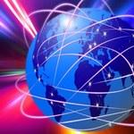 O 17:46 doszło do awarii stron internetowych i usług sieciowych. Dlaczego?