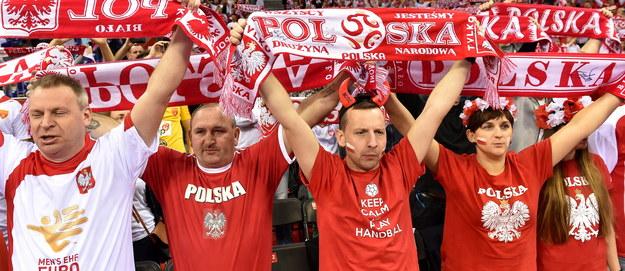 O być albo nie być po raz kolejny z Chorwacją