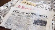 O czym donosiła prasa 11 listopada 1918 roku