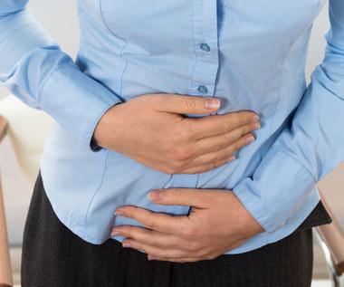 O czym mogą świadczyć bóle w podbrzuszu?