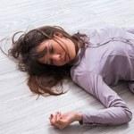 O czym mogą świadczyć częste omdlenia?