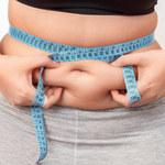 O czym może świadczyć duży brzuch?