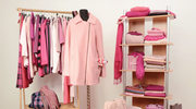 O czym może świadczyć niepohamowana miłość do koloru różowego?