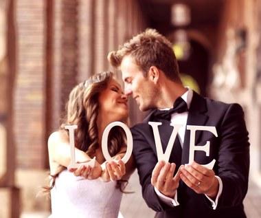 O czym nie zapomnieć planując ślub i wesele?