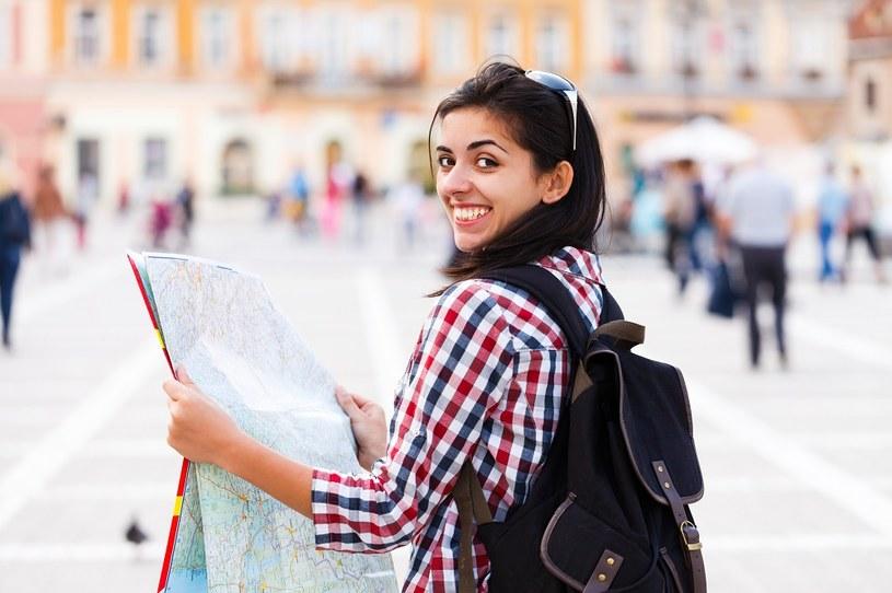 O czym pamiętać, planując wyjazd za granicę? /Adobe Stock