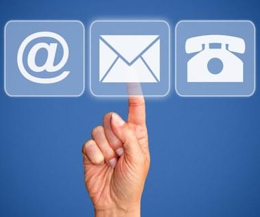 O czym pamiętać podczas pisania oficjalnych e-maili?