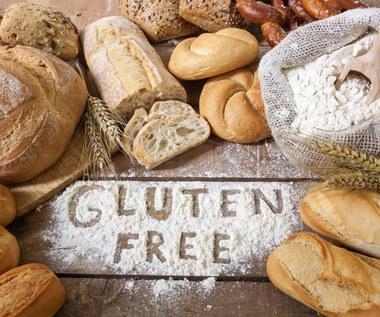 O czym pamiętać przechodząc na dietę bezglutenową?