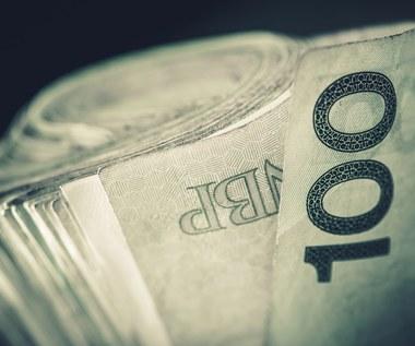 """O czym pamiętać przed poręczeniem pożyczki """"rodzinnej""""?"""
