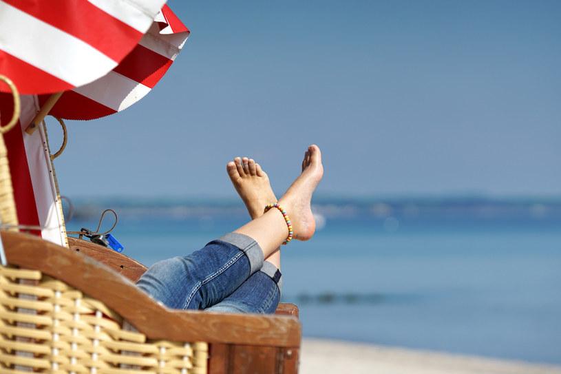 O czym pamiętać przed wyjazdem na wakacje? /Adobe Stock