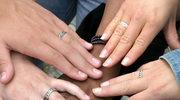 O czym przypomina pierścień czystości