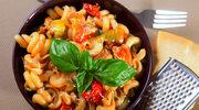 O czym świadczą nasze kulinarne zachcianki?