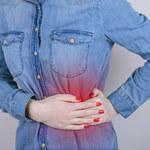 O czym świadczy ból brzucha z lewej strony?