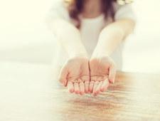 O czym świadczy drżenie rąk