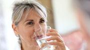 O czym świadczy suchość w ustach?
