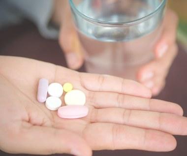 O czym warto pamiętać biorąc antybiotyk?