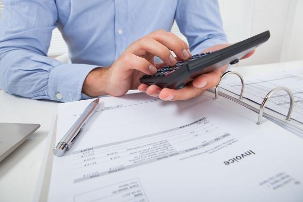 O dacie poniesienia kosztu nie mogą decydować przepisy ustawy o rachunkowości /©123RF/PICSEL