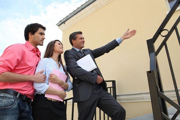 O dostępności mieszkań spełniających warunki MdM będzie można mówić po wejściu oferty w życie /©123RF/PICSEL