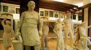 O dziedzictwie kulturowym i turystyce